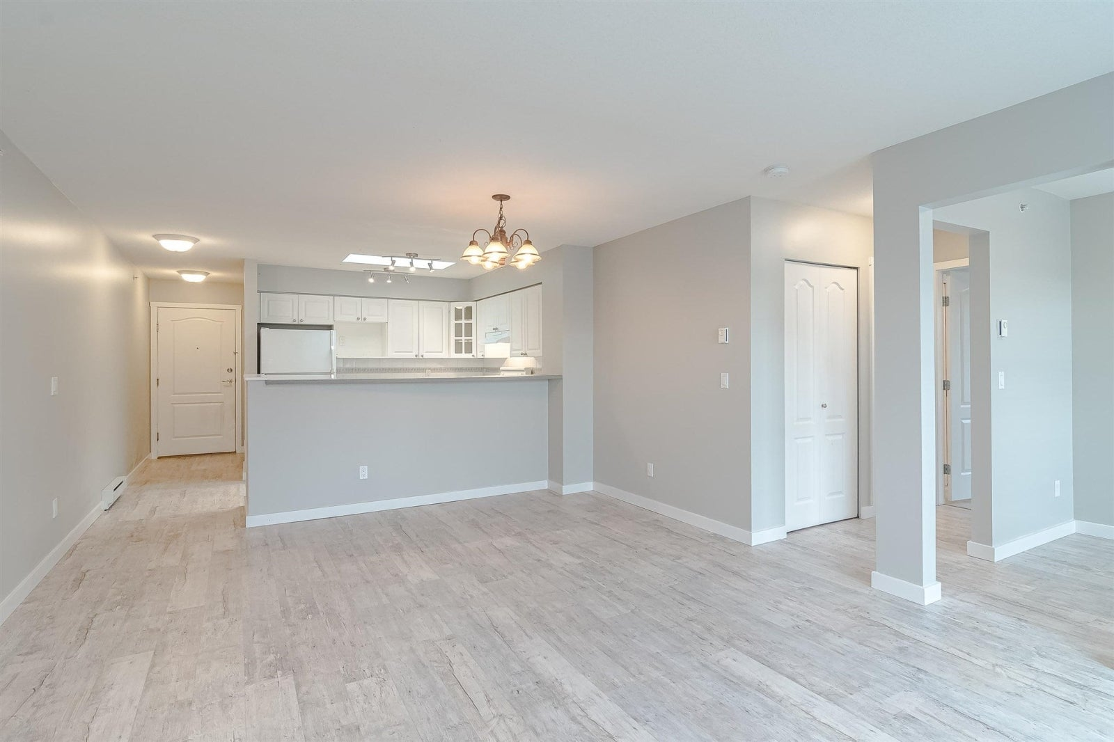 405 20268 54 AVENUE - Langley City Apartment/Condo for sale, 2 Bedrooms (R2604183) #11