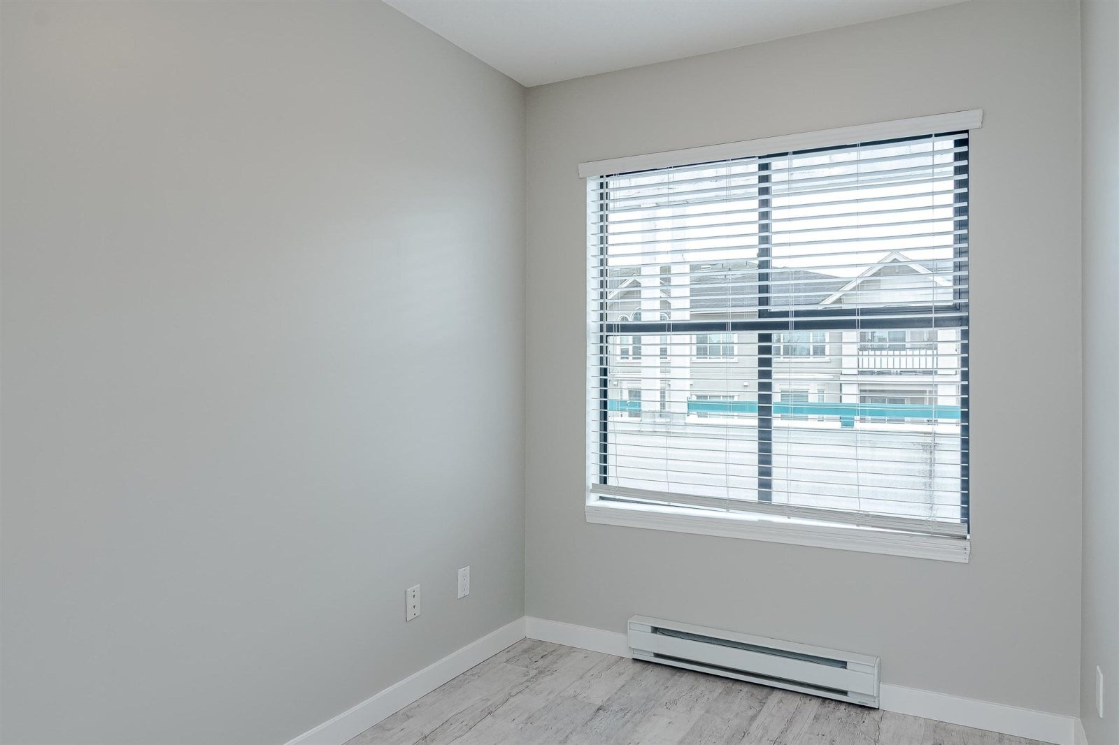 405 20268 54 AVENUE - Langley City Apartment/Condo for sale, 2 Bedrooms (R2604183) #12