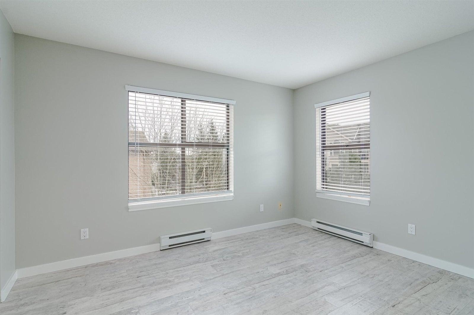 405 20268 54 AVENUE - Langley City Apartment/Condo for sale, 2 Bedrooms (R2604183) #13