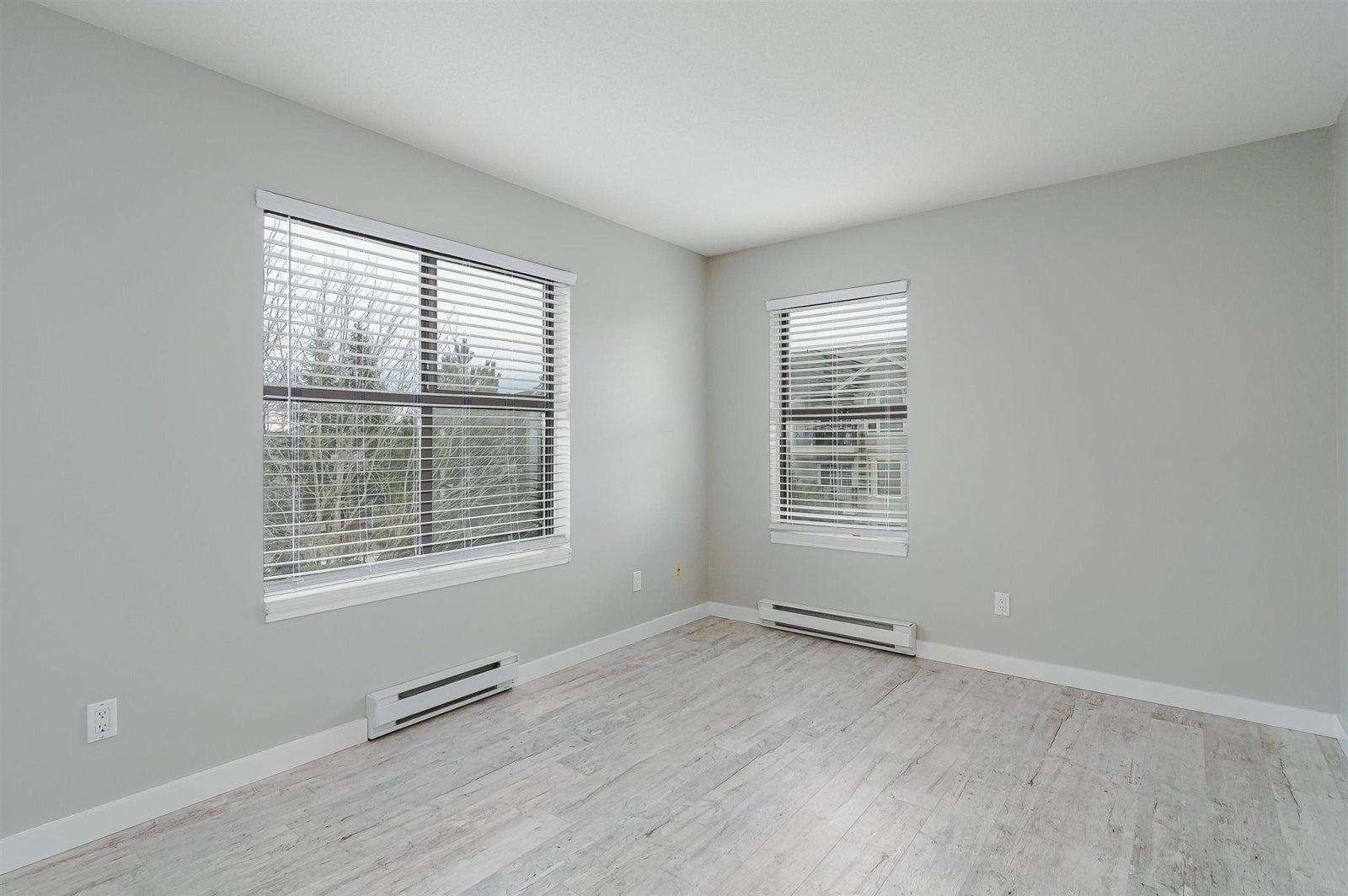 405 20268 54 AVENUE - Langley City Apartment/Condo for sale, 2 Bedrooms (R2604183) #14