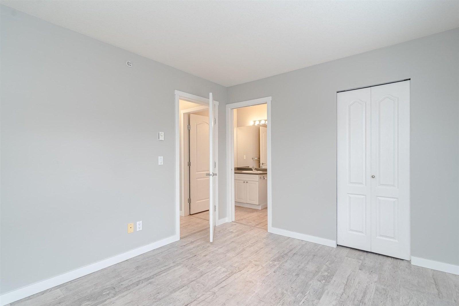 405 20268 54 AVENUE - Langley City Apartment/Condo for sale, 2 Bedrooms (R2604183) #15
