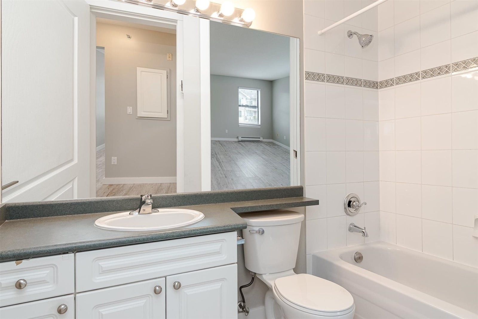 405 20268 54 AVENUE - Langley City Apartment/Condo for sale, 2 Bedrooms (R2604183) #16
