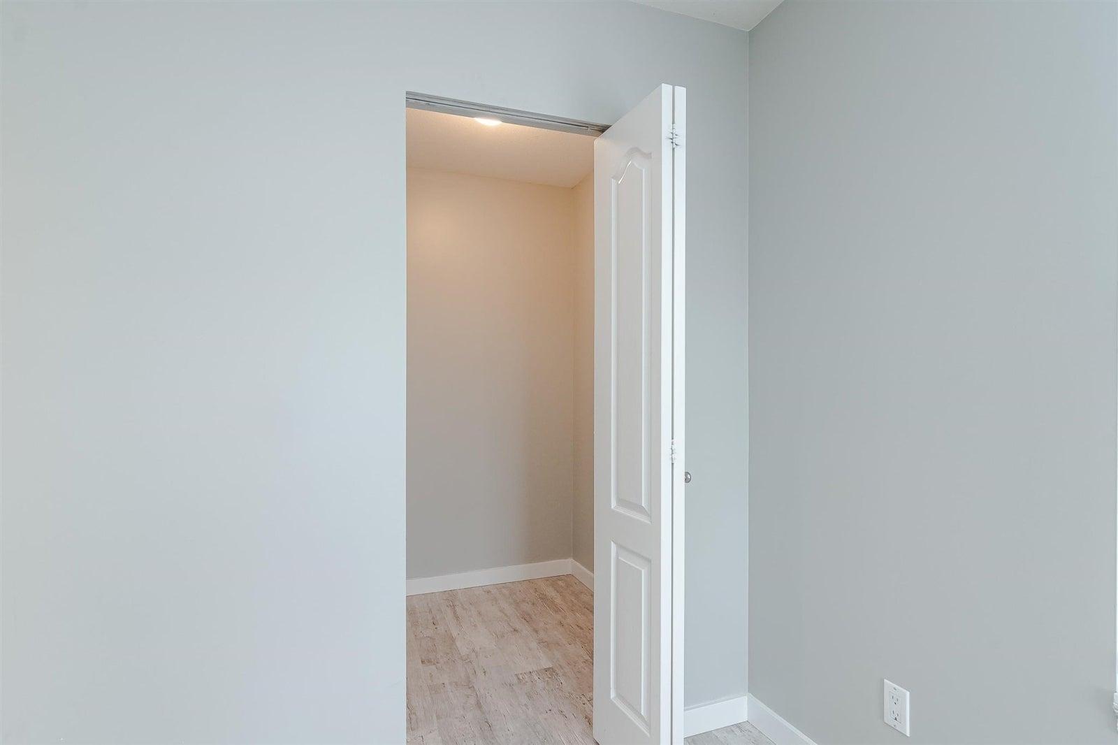 405 20268 54 AVENUE - Langley City Apartment/Condo for sale, 2 Bedrooms (R2604183) #17