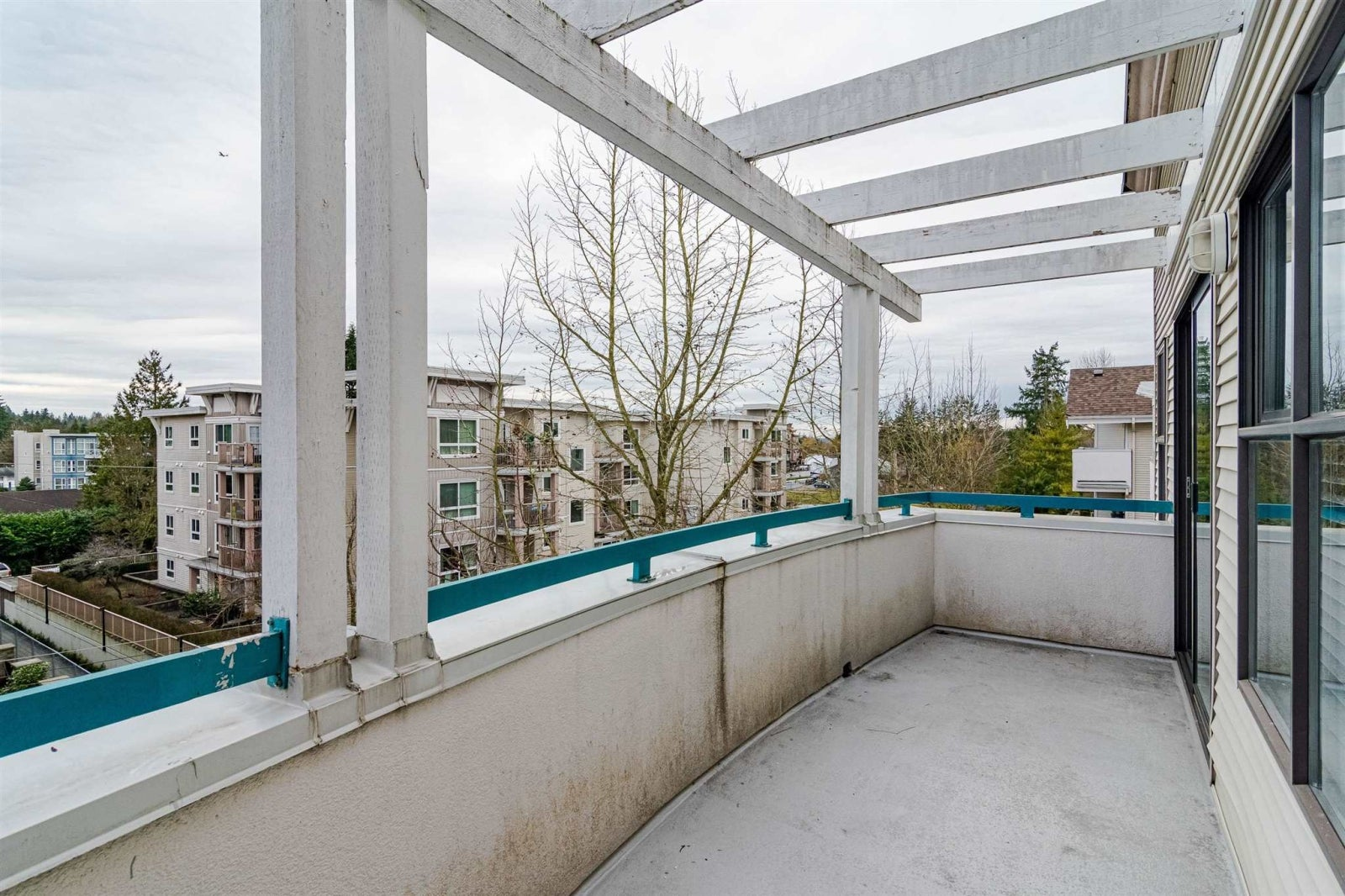 405 20268 54 AVENUE - Langley City Apartment/Condo for sale, 2 Bedrooms (R2604183) #19