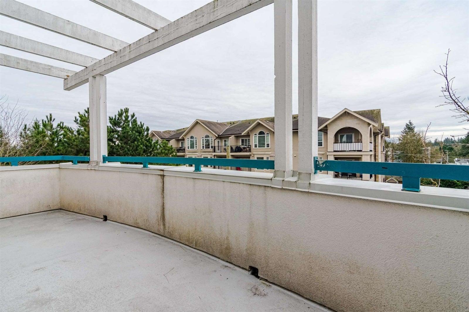 405 20268 54 AVENUE - Langley City Apartment/Condo for sale, 2 Bedrooms (R2604183) #20