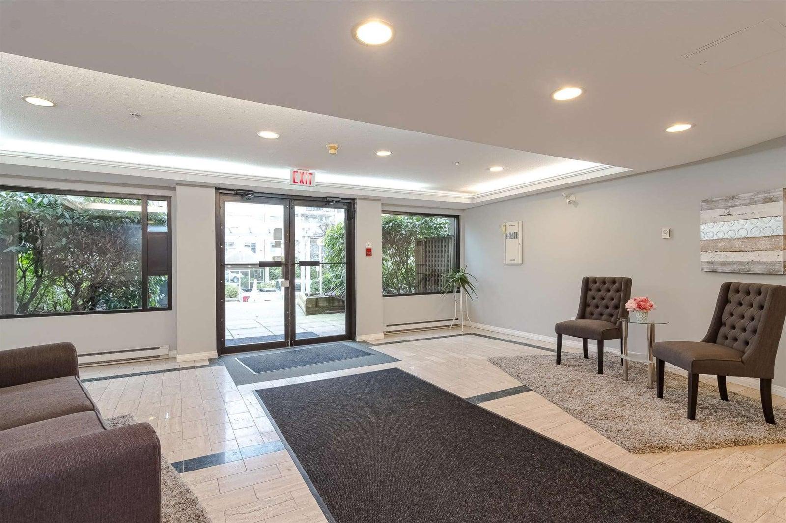 405 20268 54 AVENUE - Langley City Apartment/Condo for sale, 2 Bedrooms (R2604183) #2