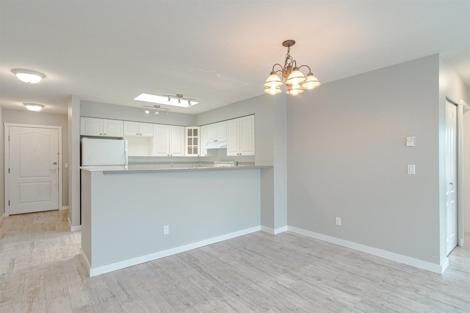 405 20268 54 AVENUE - Langley City Apartment/Condo for sale, 2 Bedrooms (R2604183) #3