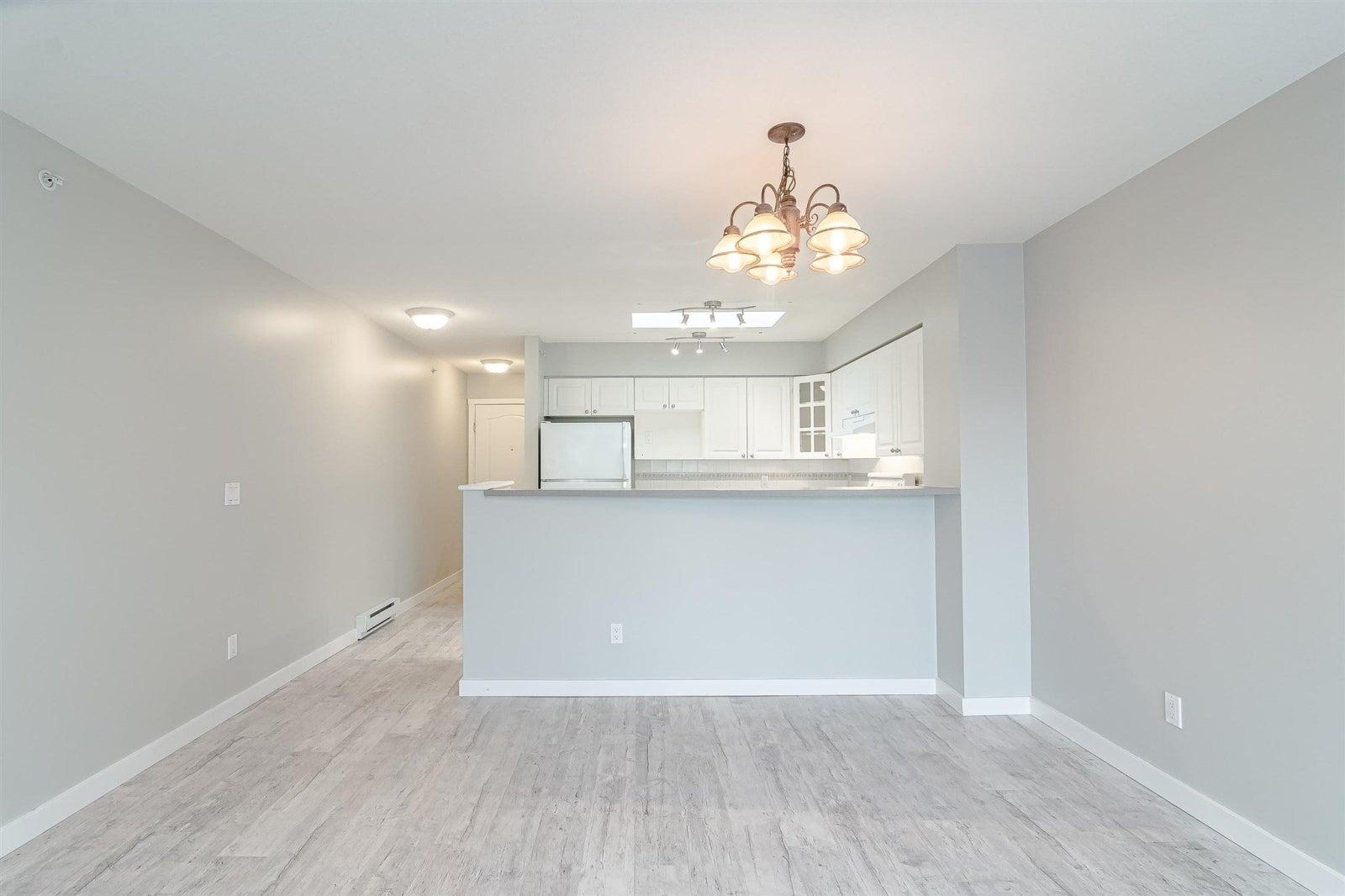 405 20268 54 AVENUE - Langley City Apartment/Condo for sale, 2 Bedrooms (R2604183) #4