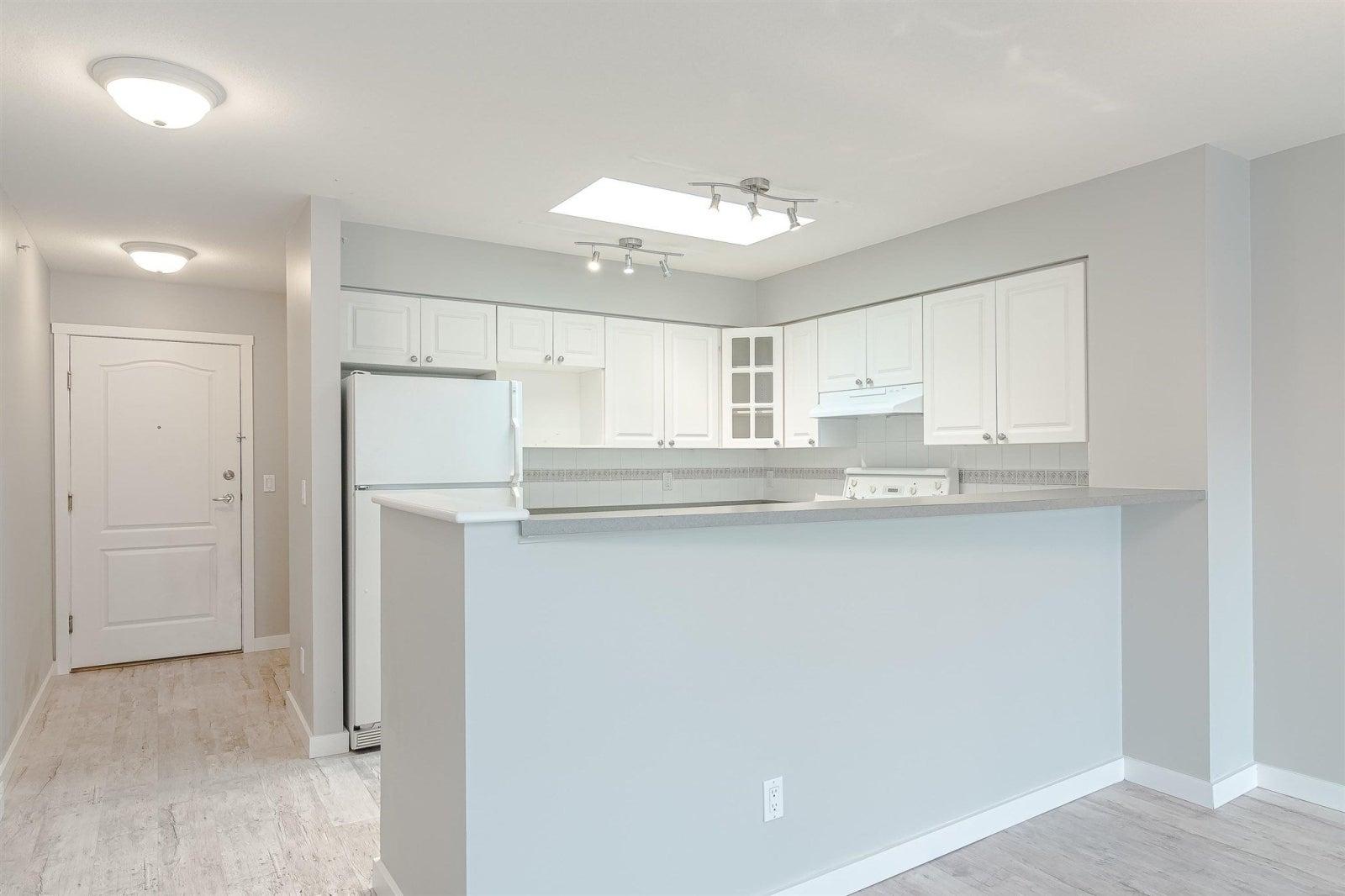 405 20268 54 AVENUE - Langley City Apartment/Condo for sale, 2 Bedrooms (R2604183) #5