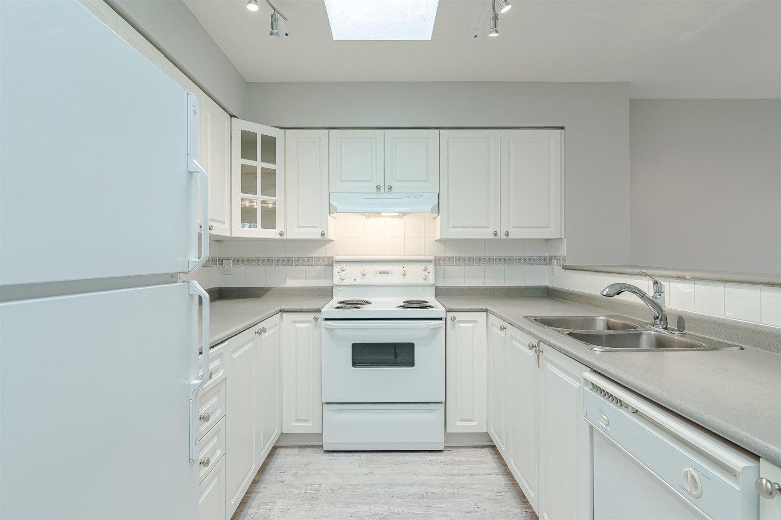 405 20268 54 AVENUE - Langley City Apartment/Condo for sale, 2 Bedrooms (R2604183) #6