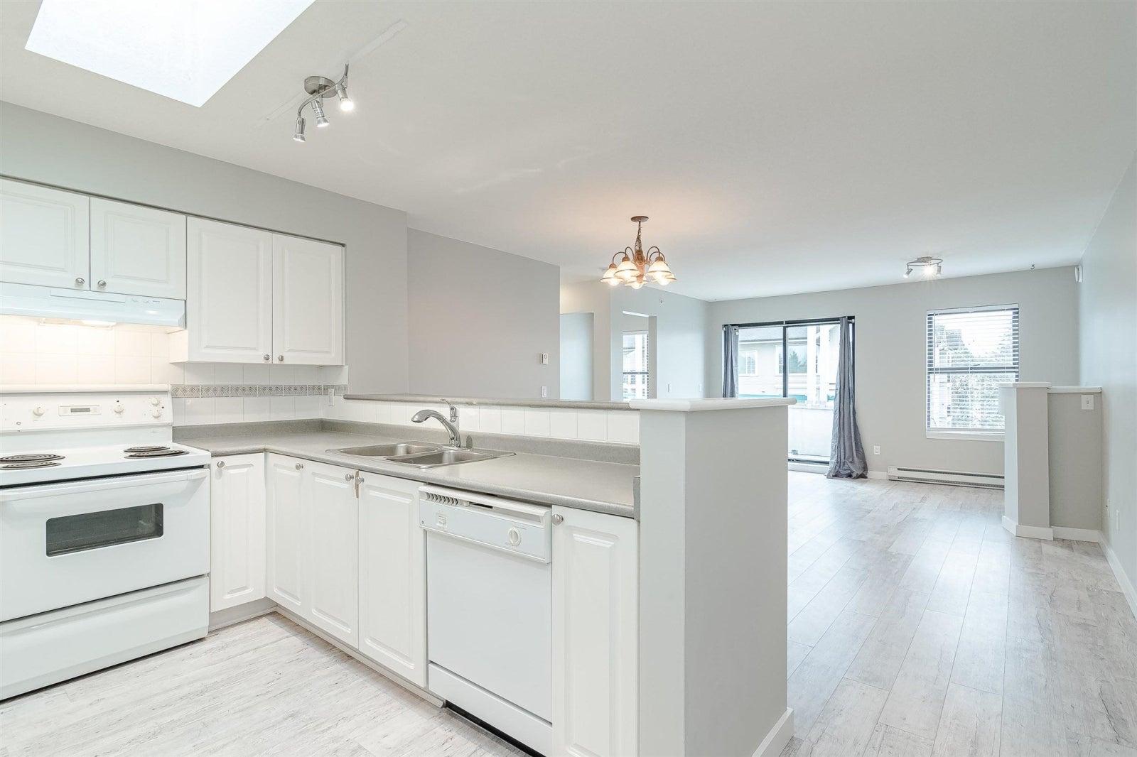 405 20268 54 AVENUE - Langley City Apartment/Condo for sale, 2 Bedrooms (R2604183) #7
