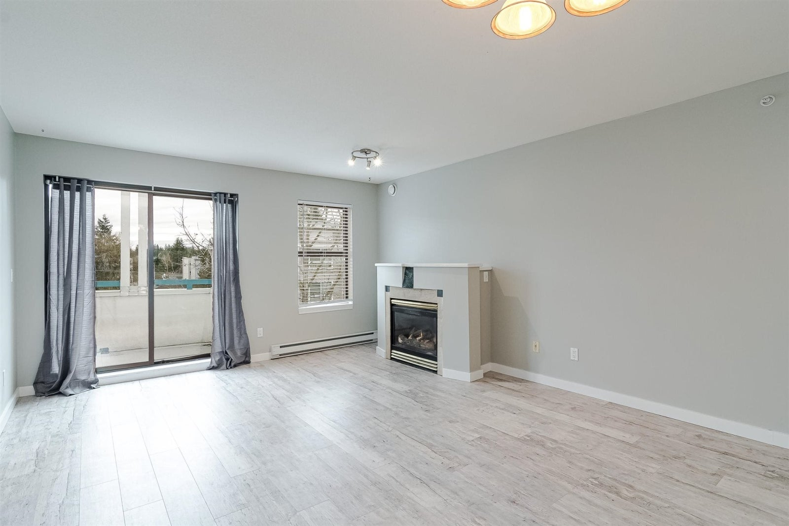 405 20268 54 AVENUE - Langley City Apartment/Condo for sale, 2 Bedrooms (R2604183) #8