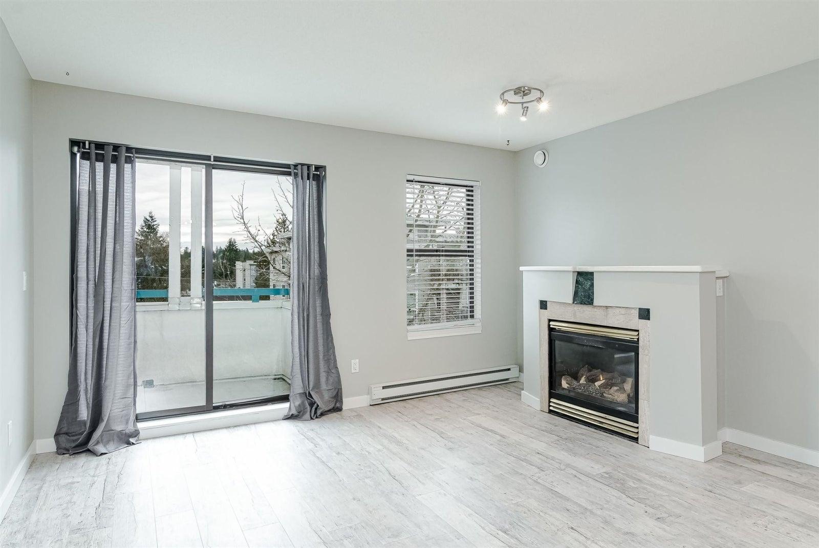 405 20268 54 AVENUE - Langley City Apartment/Condo for sale, 2 Bedrooms (R2604183) #9