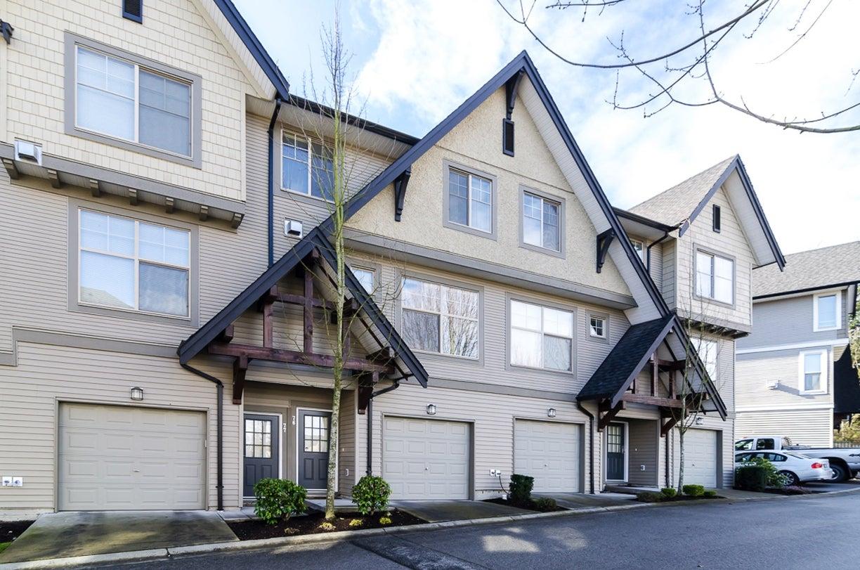 # 76 15152 62a Av - Sullivan Station Townhouse for sale, 3 Bedrooms (F1403828) #1