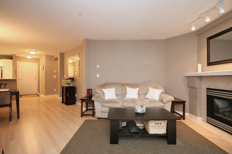 # 116 22015 48th Av - Murrayville Apartment/Condo for sale, 2 Bedrooms (F1102452) #2