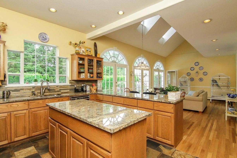 23745 62nd Av - Salmon River House/Single Family for sale, 3 Bedrooms (F1412349) #2