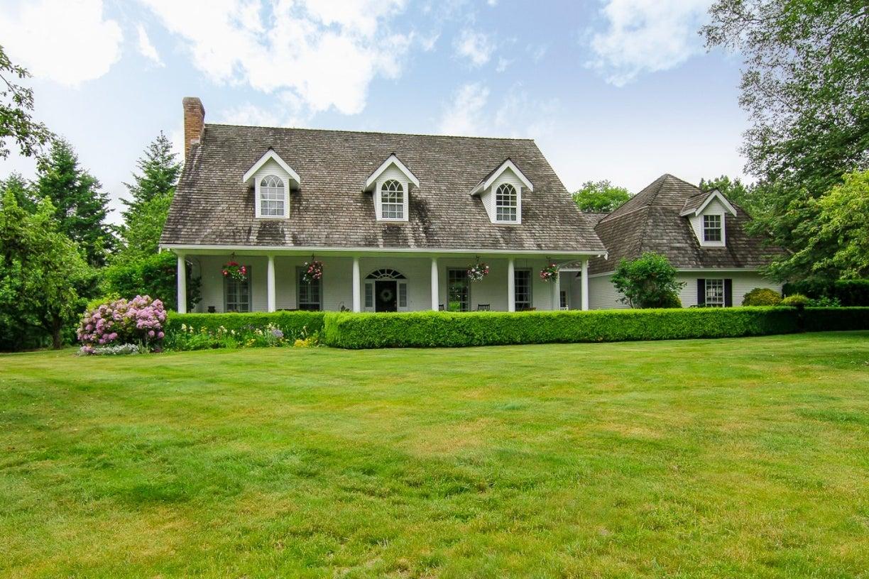 23745 62nd Av - Salmon River House/Single Family for sale, 3 Bedrooms (F1412349) #1