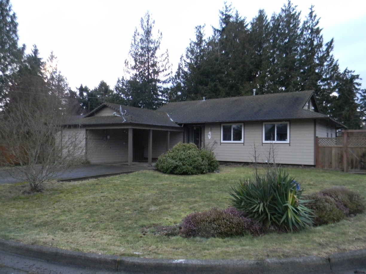 47 Sangster - PQ Parksville Single Family Detached for sale, 3 Bedrooms (418791) #1