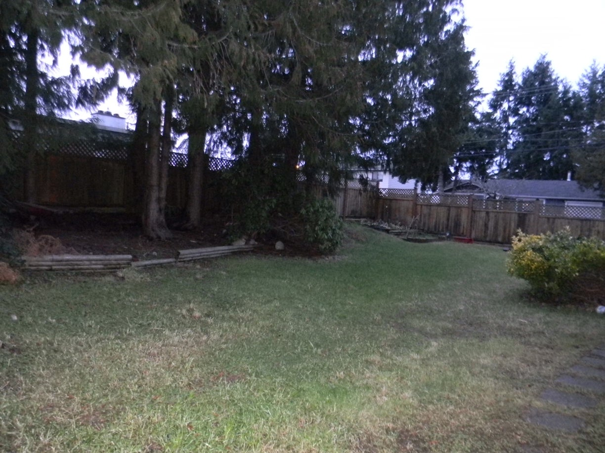 47 Sangster - PQ Parksville Single Family Detached for sale, 3 Bedrooms (418791) #10