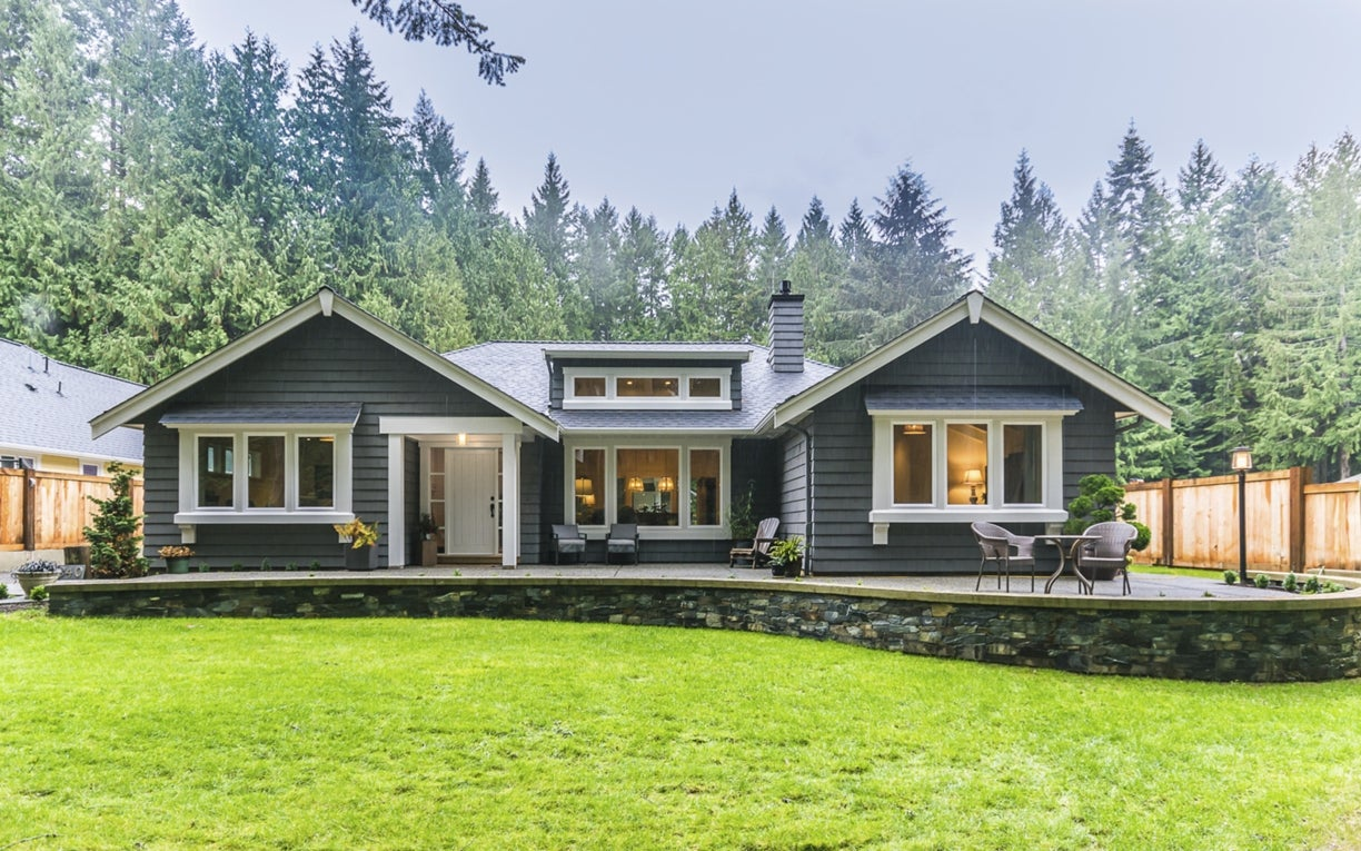 340 Chester Road - PQ Qualicum Beach Single Family Detached for sale, 3 Bedrooms (400758) #1