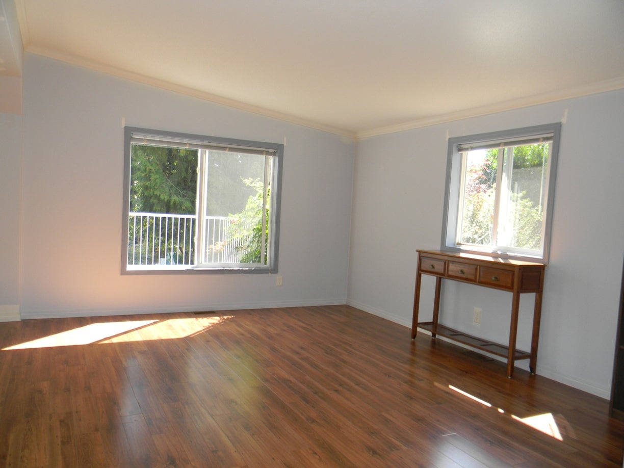 2424 White Ave - PQ Nanoose Manufactured Home for sale, 2 Bedrooms (397191) #6