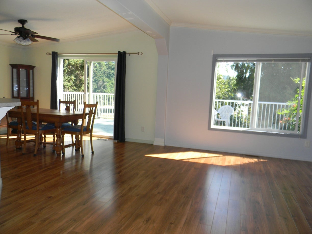 2424 White Ave - PQ Nanoose Manufactured Home for sale, 2 Bedrooms (397191) #7