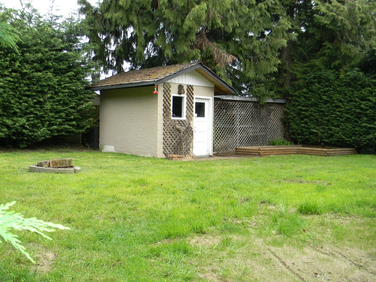 3 Sylvan Cres - PQ Parksville Single Family Detached for sale, 3 Bedrooms  #20