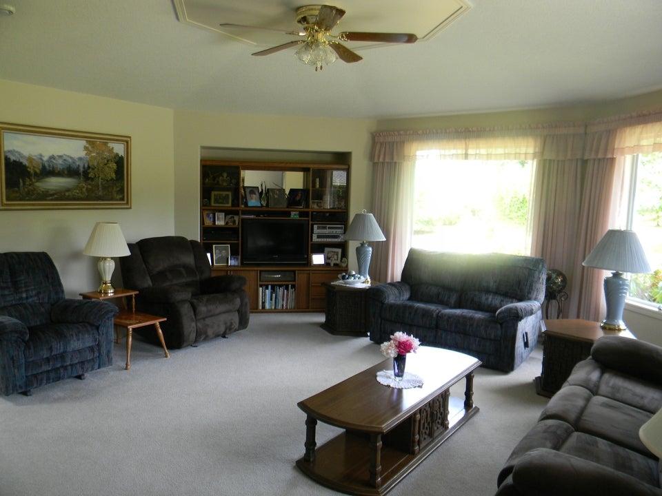 501 Kaplar Road - PQ Qualicum Beach Single Family Detached for sale, 3 Bedrooms (394219) #4