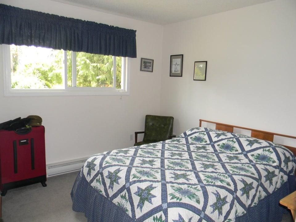 501 Kaplar Road - PQ Qualicum Beach Single Family Detached for sale, 3 Bedrooms (394219) #10