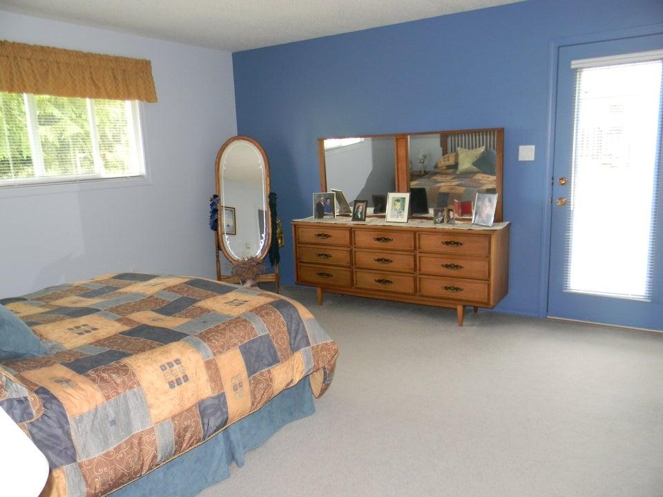 501 Kaplar Road - PQ Qualicum Beach Single Family Detached for sale, 3 Bedrooms (394219) #8