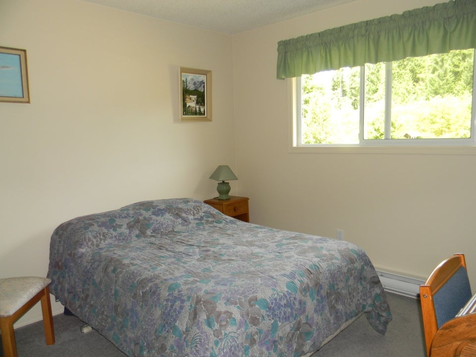 501 Kaplar Road - PQ Qualicum Beach Single Family Detached for sale, 3 Bedrooms (394219) #9
