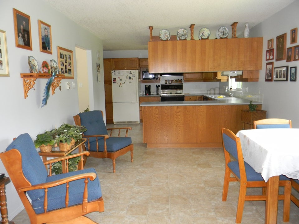 501 Kaplar Road - PQ Qualicum Beach Single Family Detached for sale, 3 Bedrooms (394219) #5