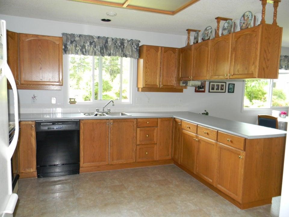501 Kaplar Road - PQ Qualicum Beach Single Family Detached for sale, 3 Bedrooms (394219) #6
