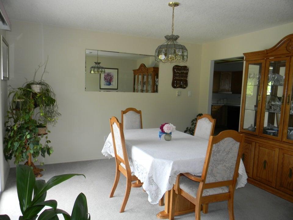 501 Kaplar Road - PQ Qualicum Beach Single Family Detached for sale, 3 Bedrooms (394219) #7