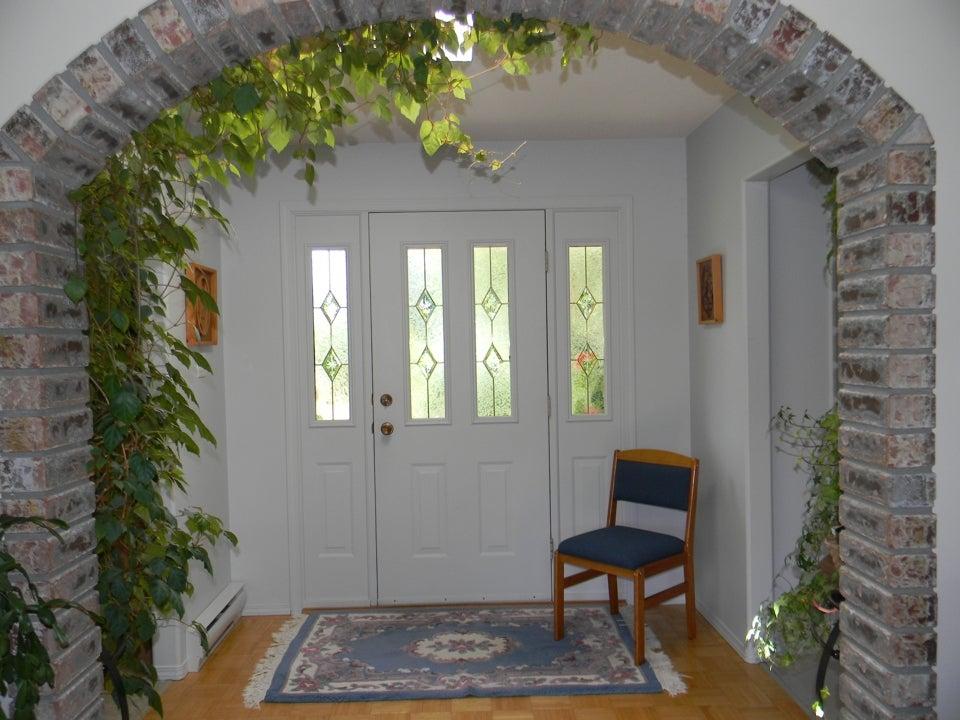 501 Kaplar Road - PQ Qualicum Beach Single Family Detached for sale, 3 Bedrooms (394219) #2
