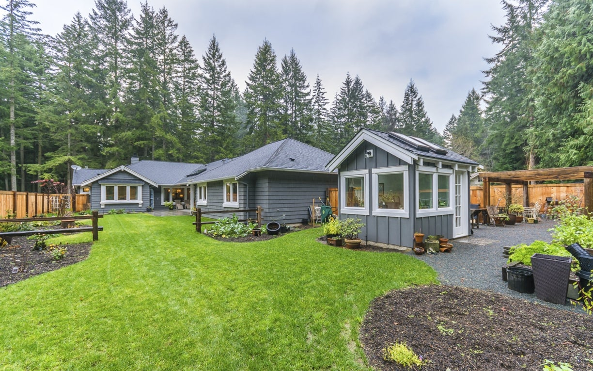 340 Chester Road - PQ Qualicum Beach Single Family Detached for sale, 3 Bedrooms (400758) #18