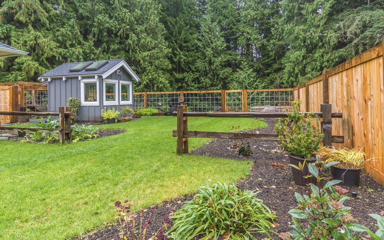 340 Chester Road - PQ Qualicum Beach Single Family Detached for sale, 3 Bedrooms (400758) #17