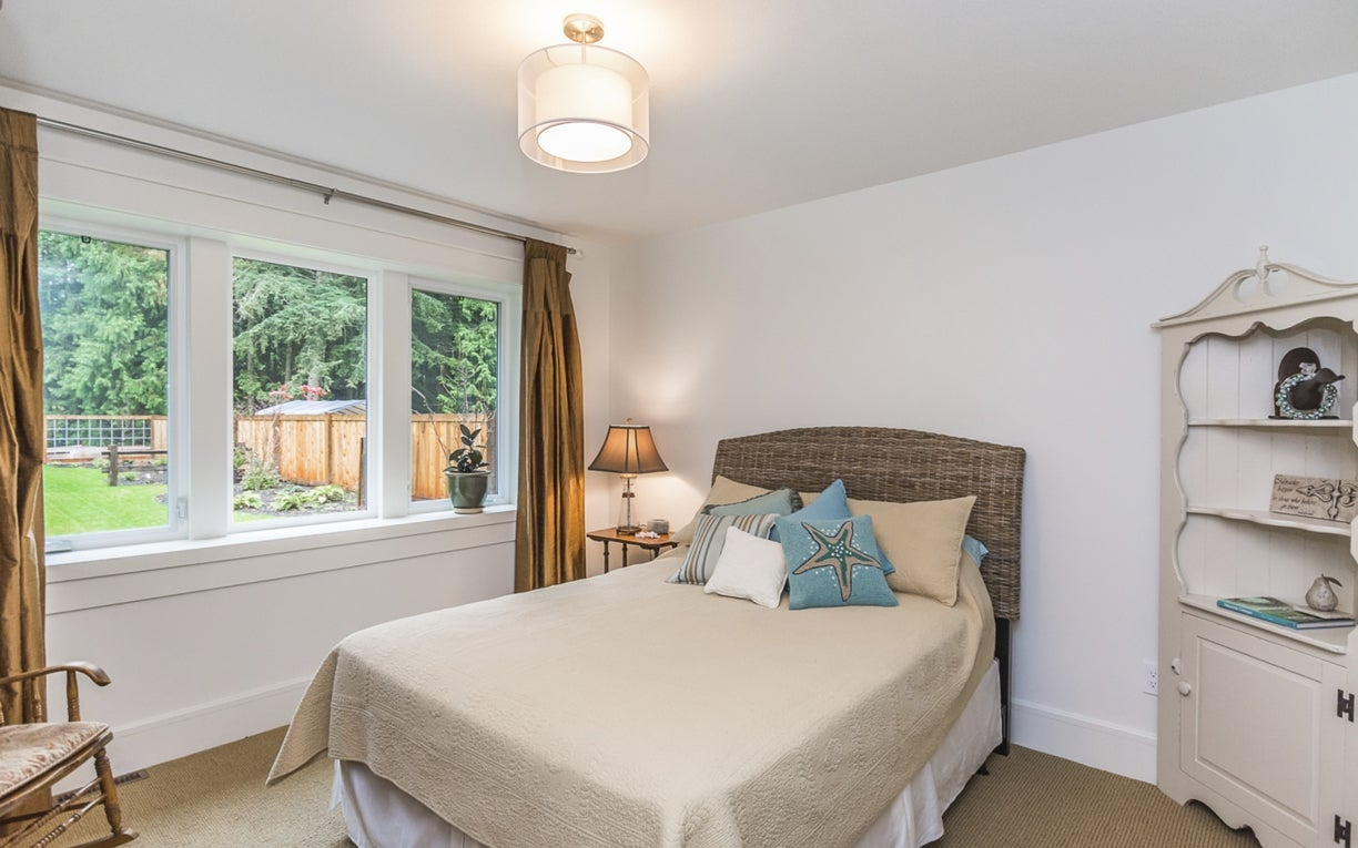 340 Chester Road - PQ Qualicum Beach Single Family Detached for sale, 3 Bedrooms (400758) #11