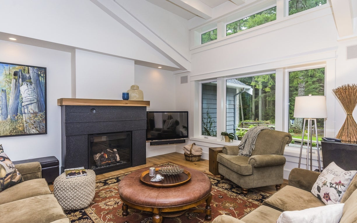 340 Chester Road - PQ Qualicum Beach Single Family Detached for sale, 3 Bedrooms (400758) #7
