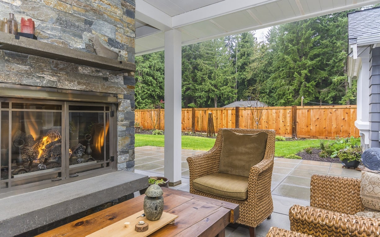 340 Chester Road - PQ Qualicum Beach Single Family Detached for sale, 3 Bedrooms (400758) #14