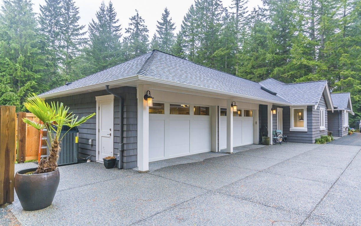340 Chester Road - PQ Qualicum Beach Single Family Detached for sale, 3 Bedrooms (400758) #15
