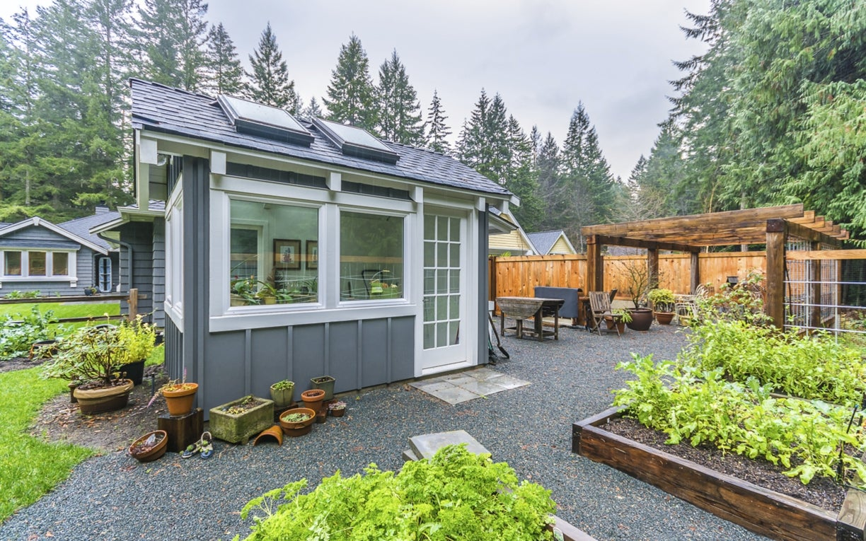 340 Chester Road - PQ Qualicum Beach Single Family Detached for sale, 3 Bedrooms (400758) #16