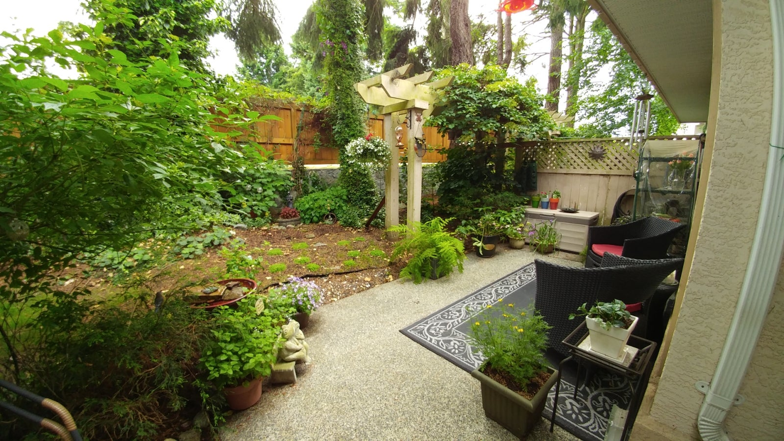 6-290 Corfield Street - PQ Parksville Condo Apartment for sale, 2 Bedrooms (421778) #7
