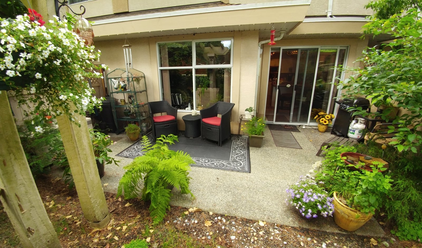 6-290 Corfield Street - PQ Parksville Condo Apartment for sale, 2 Bedrooms (421778) #8