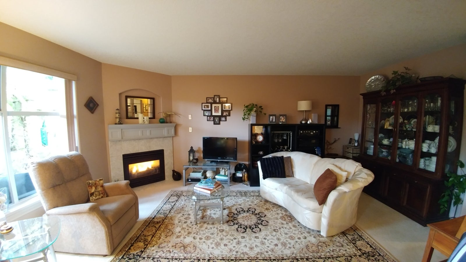 6-290 Corfield Street - PQ Parksville Condo Apartment for sale, 2 Bedrooms (421778) #4