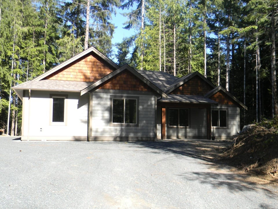 3733 Melrose Road - PQ Errington/Coombs/Hilliers Single Family Detached for sale, 3 Bedrooms (390782) #2