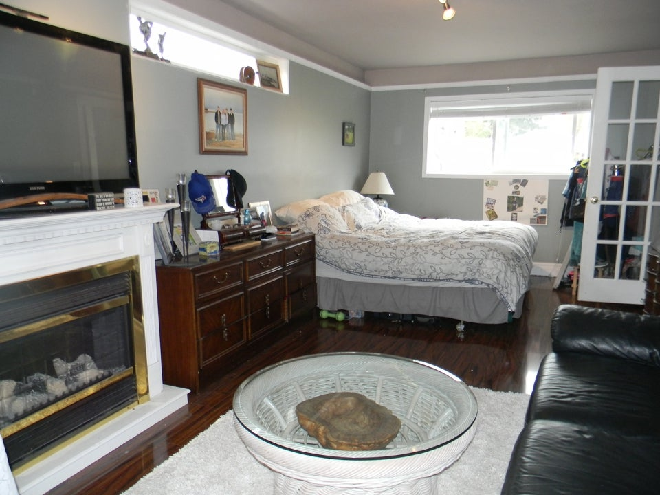 226 Evergreen Street - PQ Parksville Single Family Detached for sale, 3 Bedrooms (389454) #8