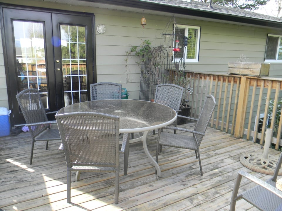 226 Evergreen Street - PQ Parksville Single Family Detached for sale, 3 Bedrooms (389454) #13
