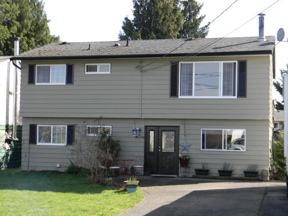 226 Evergreen Street - PQ Parksville Single Family Detached for sale, 3 Bedrooms (389454) #17