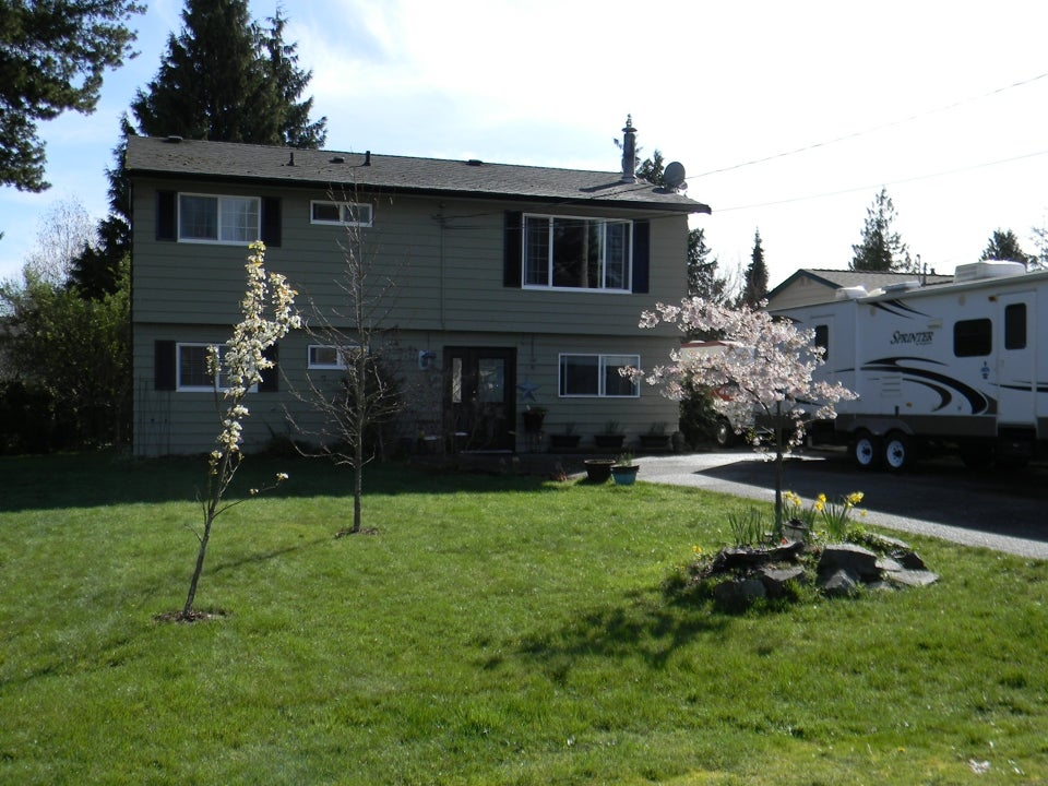 226 Evergreen Street - PQ Parksville Single Family Detached for sale, 3 Bedrooms (389454) #1